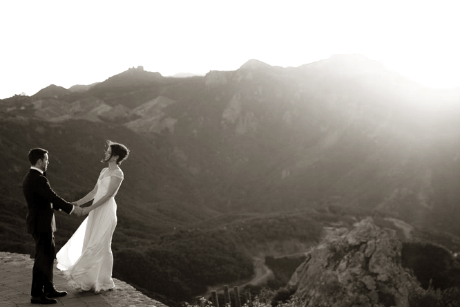 malibu-wedding-photographer-rocky-oaks-0004
