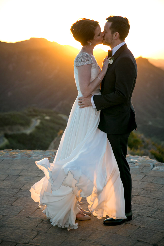 malibu-wedding-photographer-rocky-oaks-0005