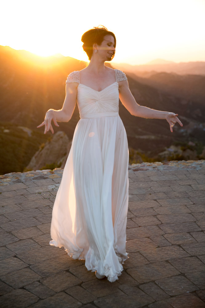 malibu-wedding-photographer-rocky-oaks-0006
