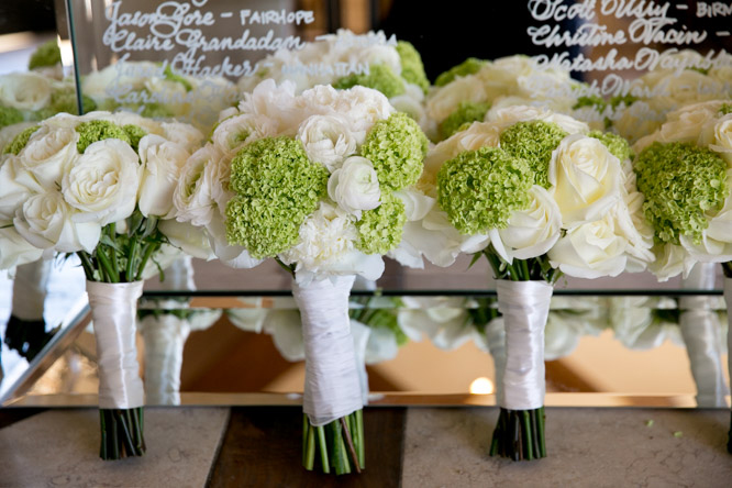 malibu-wedding-photographer-rocky-oaks-0013