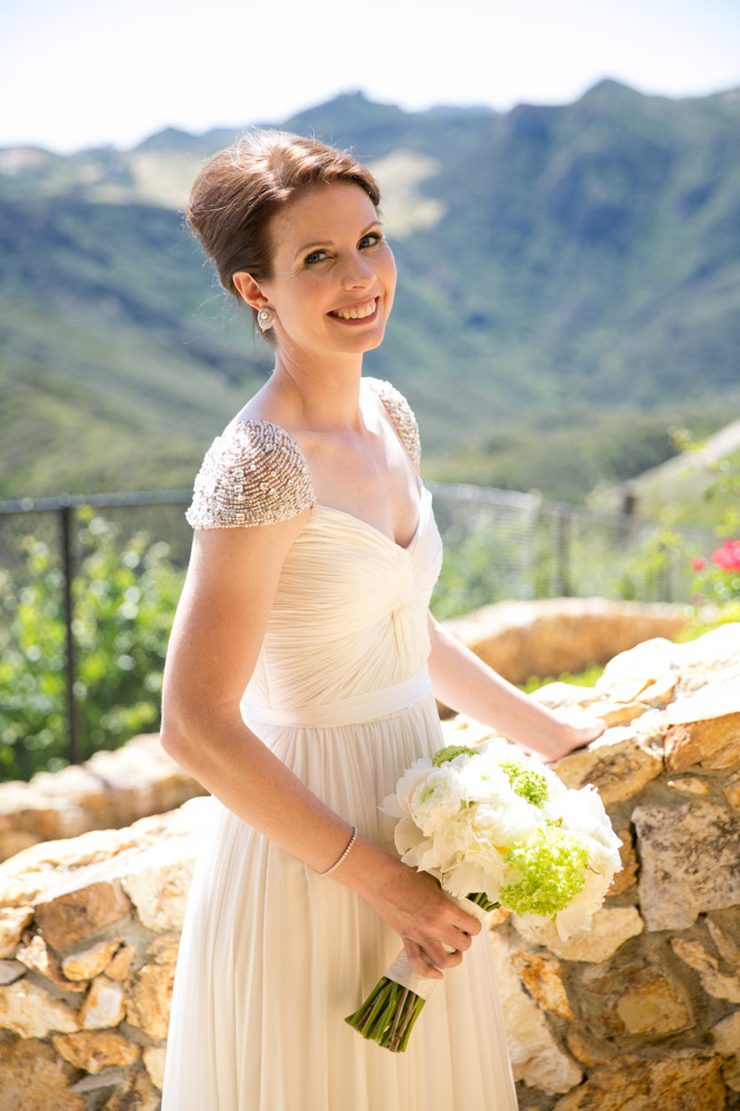 malibu-wedding-photographer-rocky-oaks-0024