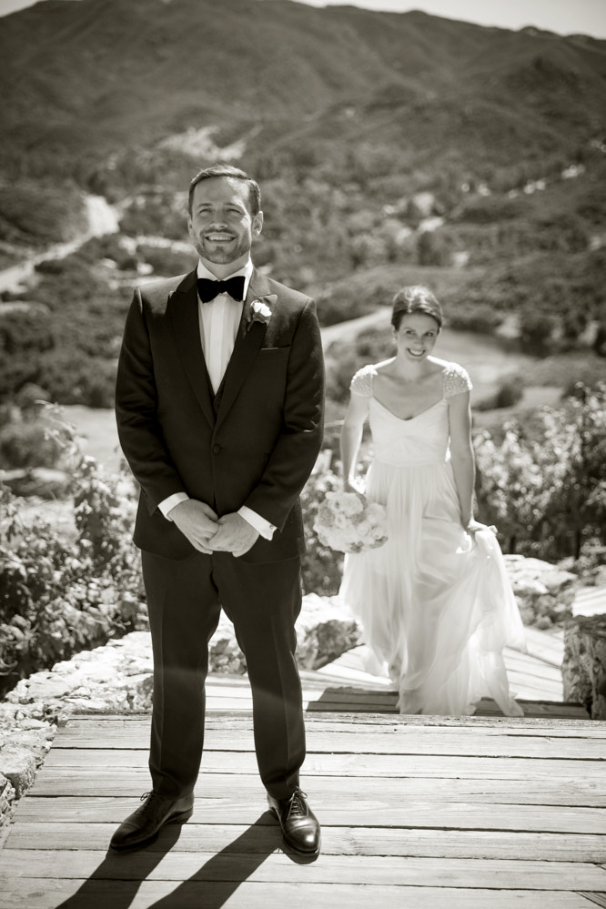 malibu-wedding-photographer-rocky-oaks-0025