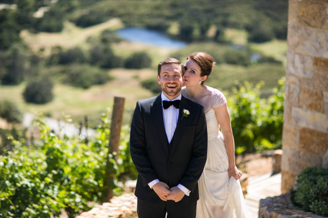 malibu-wedding-photographer-rocky-oaks-0026