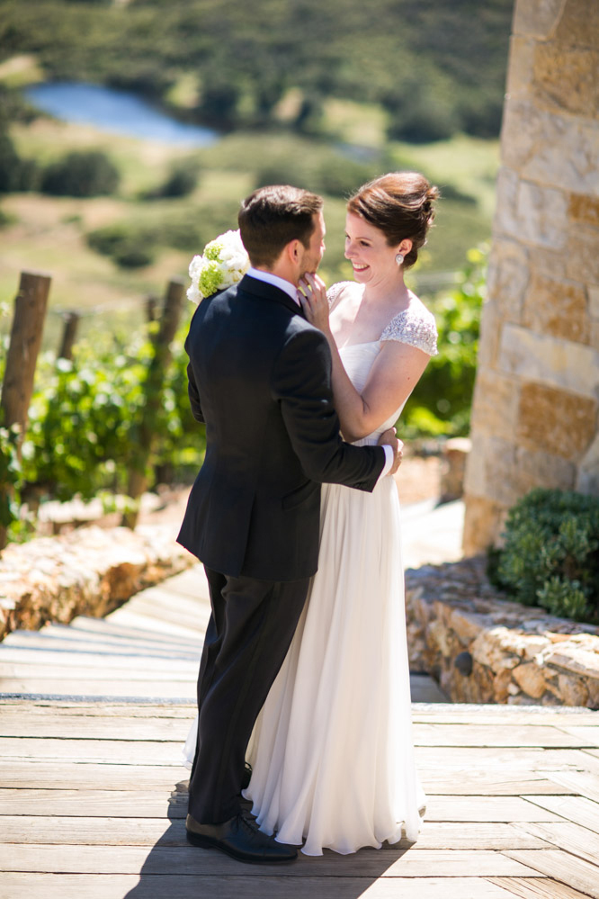 malibu-wedding-photographer-rocky-oaks-0029