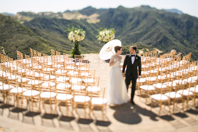 malibu-wedding-photographer-rocky-oaks-0030