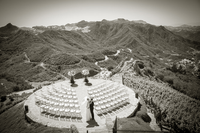 malibu-wedding-photographer-rocky-oaks-0031
