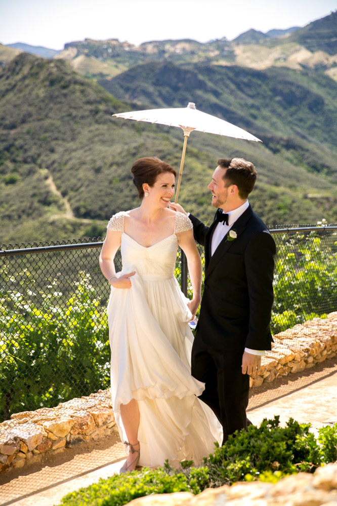 Michael segal photo blog every picture tells a story for Malibu rocky oaks wedding price