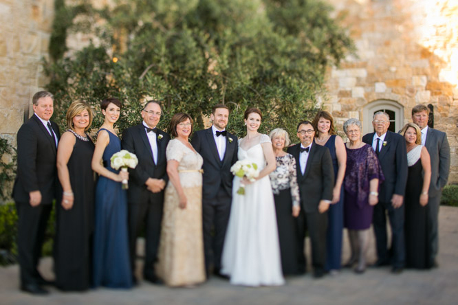 malibu-wedding-photographer-rocky-oaks-0034