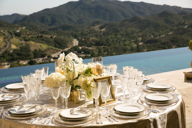 malibu-wedding-photographer-rocky-oaks-0036