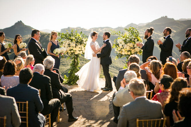 malibu-wedding-photographer-rocky-oaks-0042