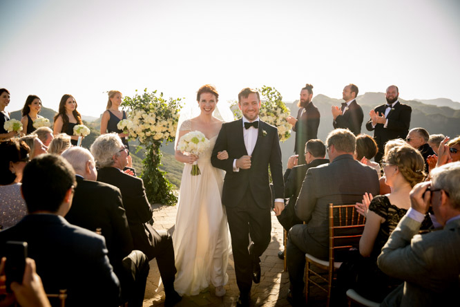 malibu-wedding-photographer-rocky-oaks-0043