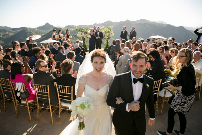 malibu-wedding-photographer-rocky-oaks-0044