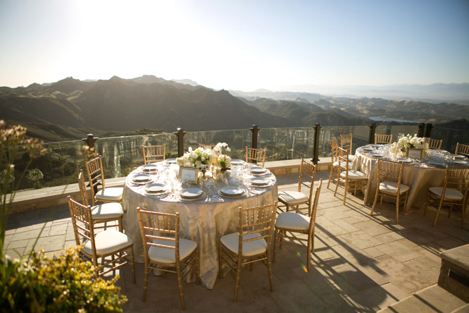 malibu-wedding-photographer-rocky-oaks-0047