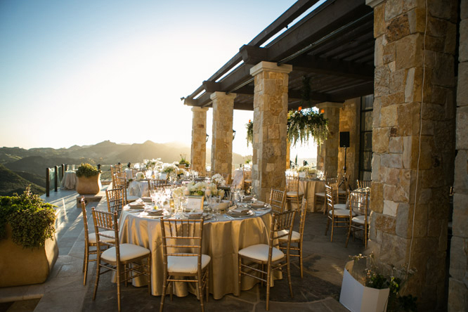 malibu-wedding-photographer-rocky-oaks-0059