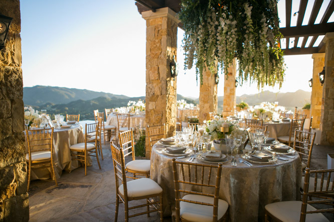 malibu-wedding-photographer-rocky-oaks-0061