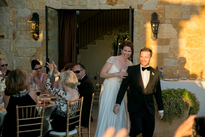 malibu-wedding-photographer-rocky-oaks-0062