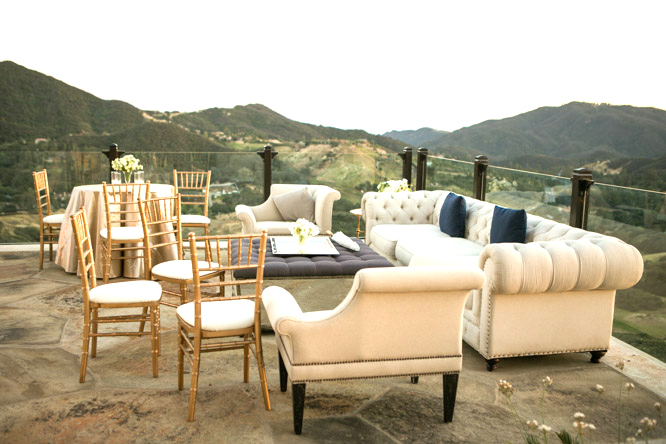 malibu-wedding-photographer-rocky-oaks-0064