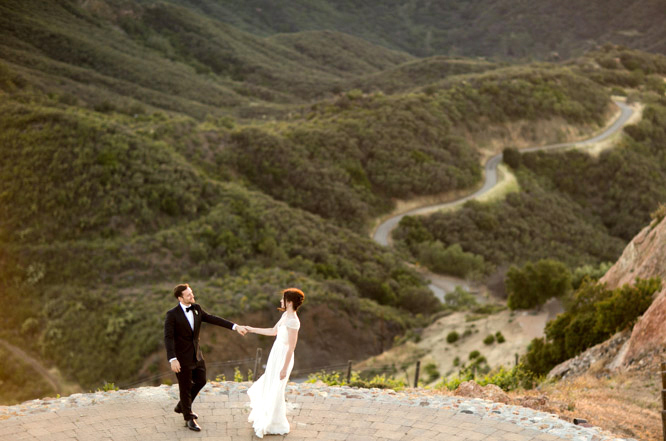 malibu-wedding-photographer-rocky-oaks-0071