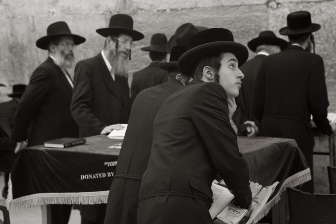 israel0004