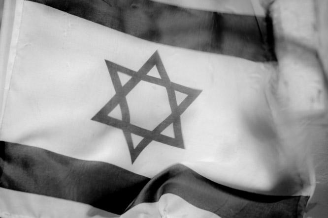 israel0012