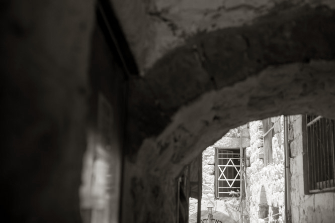 israel0057