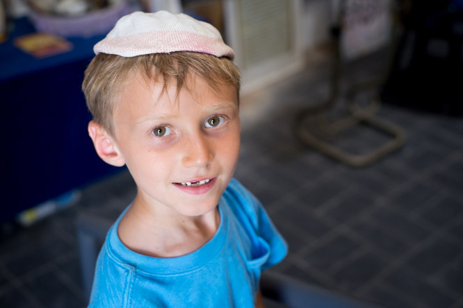 israel0086