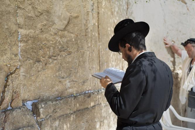 israel0105