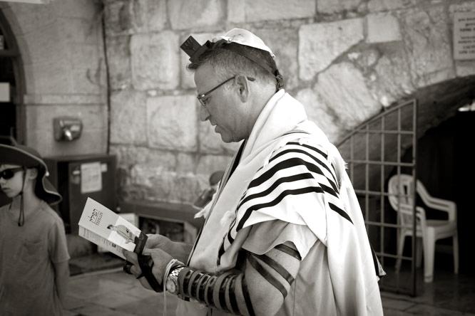 israel0106