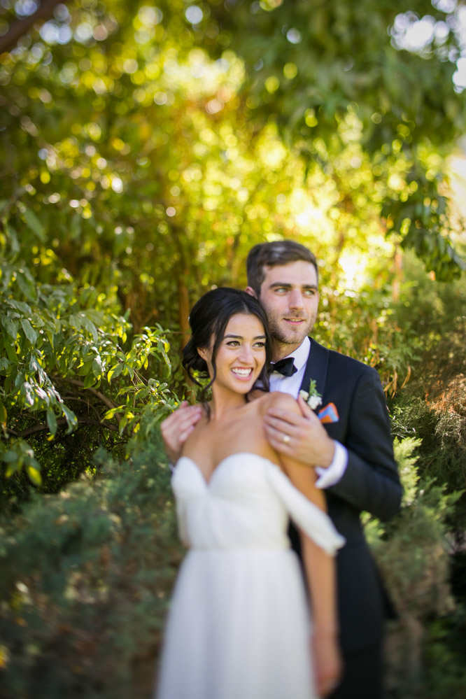 wedding-photographer-parker-palm-springs-0006