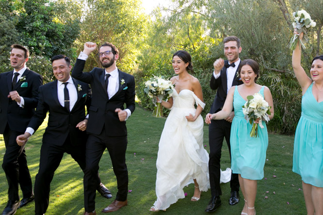 wedding-photographer-parker-palm-springs-0007