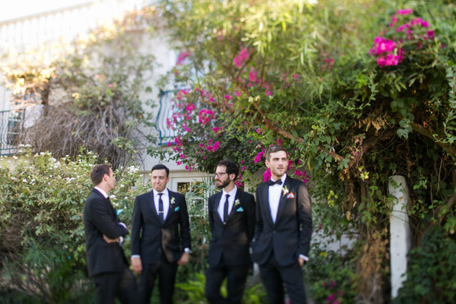 wedding-photographer-parker-palm-springs-0008