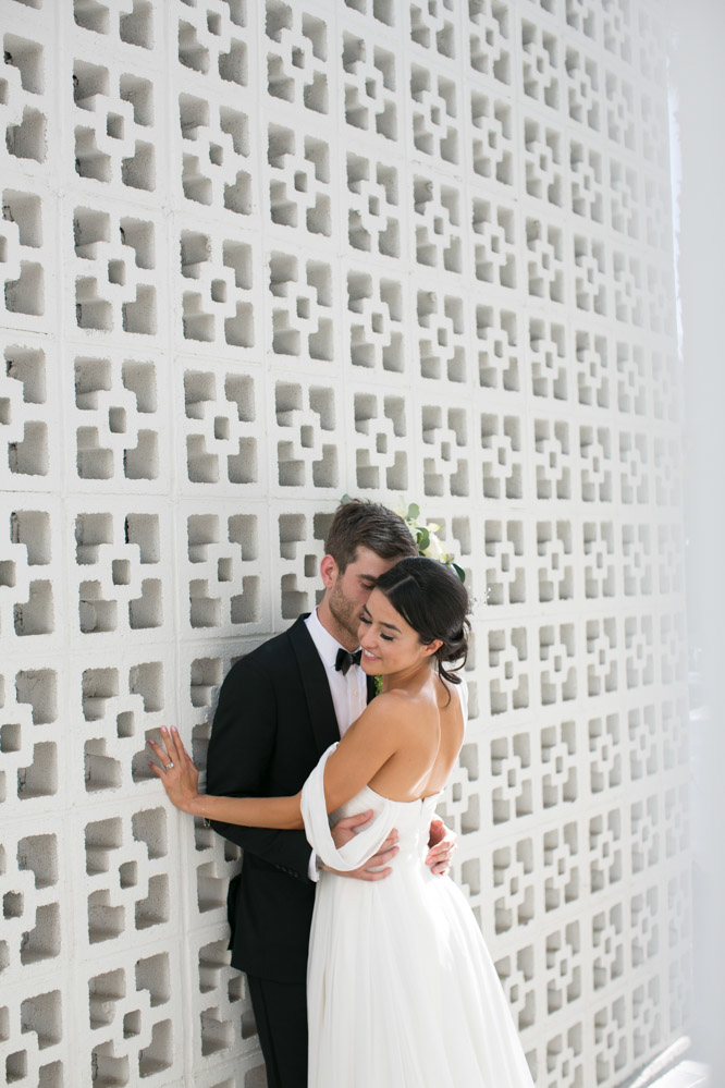 wedding-photographer-parker-palm-springs-0009