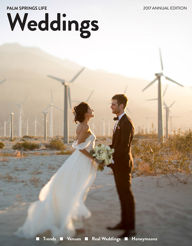 wedding-photographer-parker-palm-springs-0010