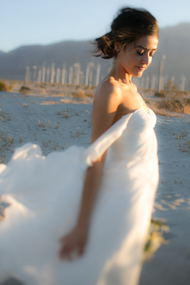 wedding-photographer-parker-palm-springs-0011