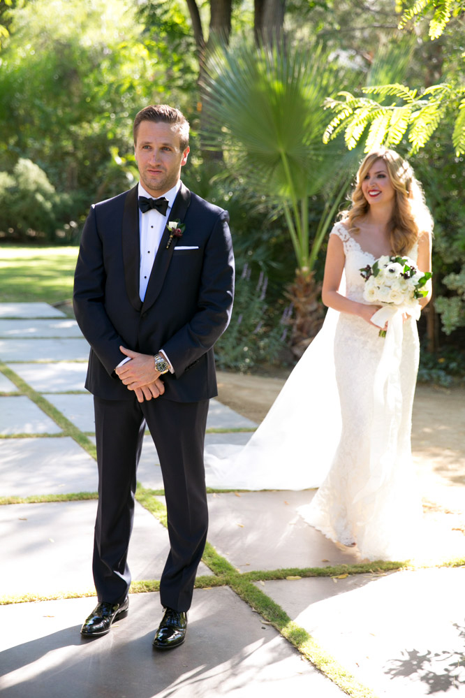 wedding-photographer-parker-palm-springs-0014