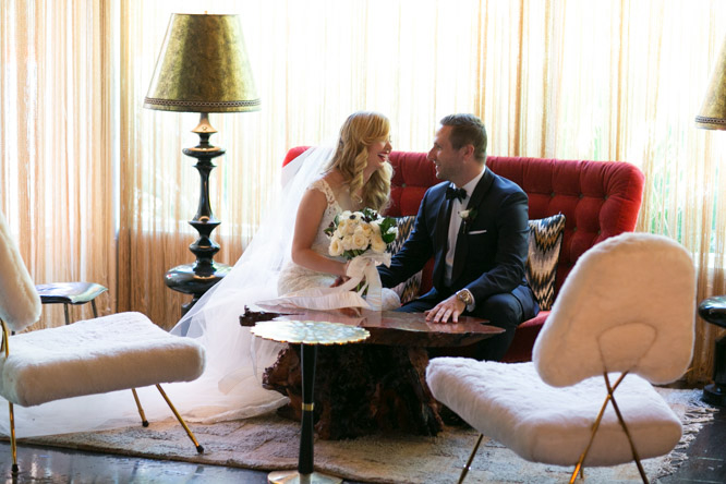 wedding-photographer-parker-palm-springs-0015