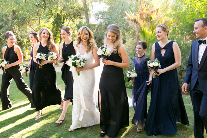 wedding-photographer-parker-palm-springs-0020