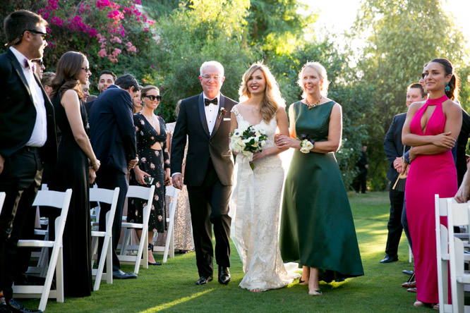 wedding-photographer-parker-palm-springs-0021