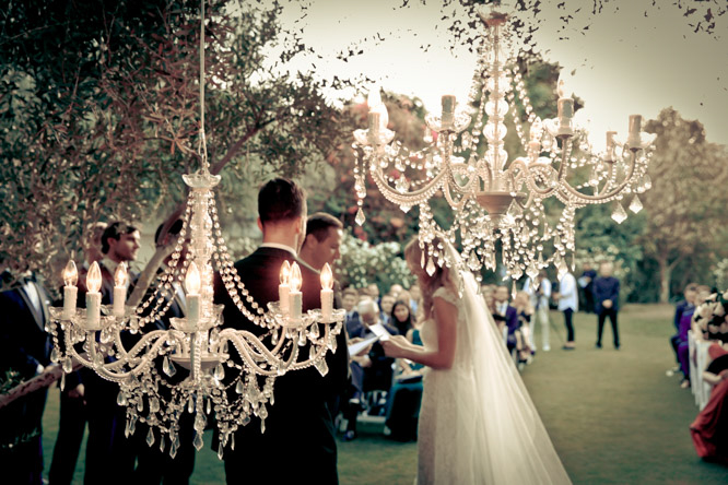 wedding-photographer-parker-palm-springs-0022