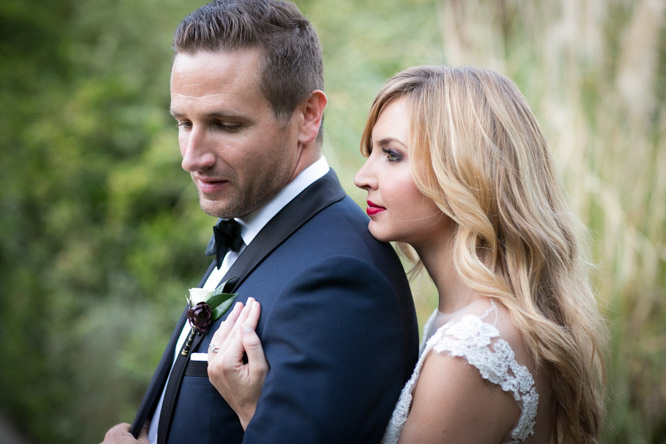 wedding-photographer-parker-palm-springs-0023
