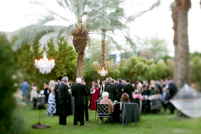 wedding-photographer-parker-palm-springs-0025