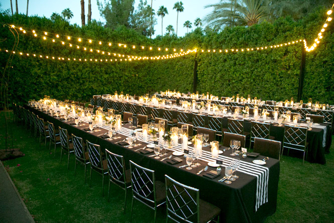 wedding-photographer-parker-palm-springs-0026