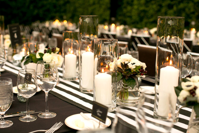 wedding-photographer-parker-palm-springs-0027