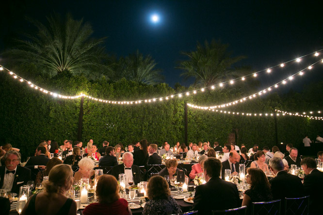 wedding-photographer-parker-palm-springs-0028