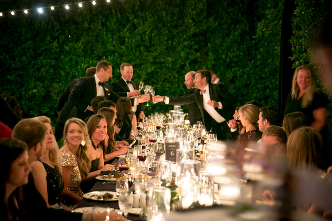 wedding-photographer-parker-palm-springs-0029