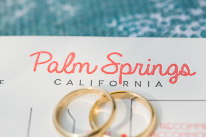 wedding-photographer-parker-palm-springs-0032