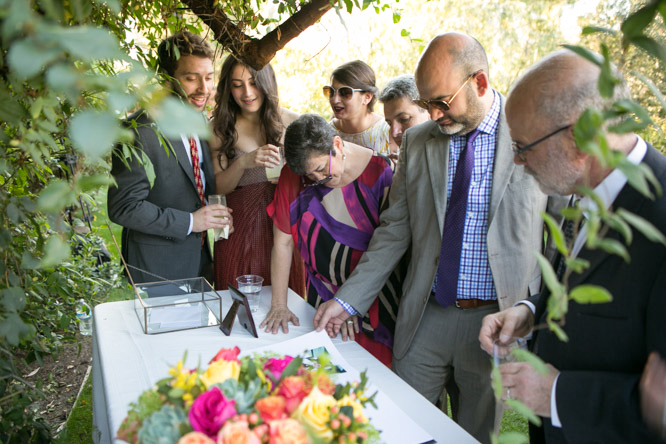 wedding-photographer-parker-palm-springs-0034