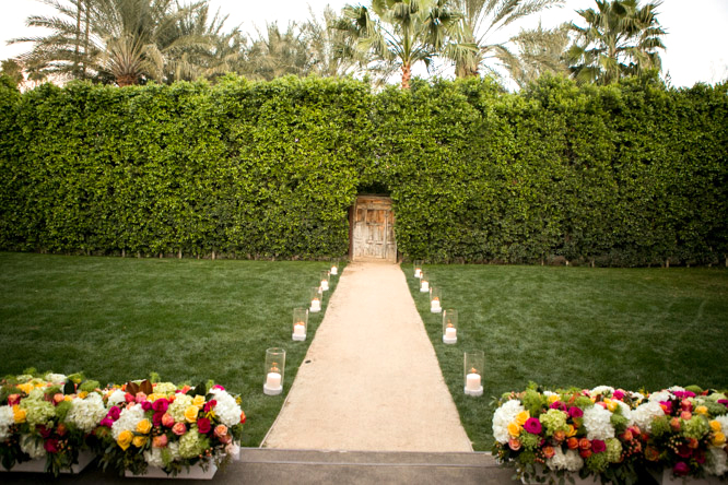 wedding-photographer-parker-palm-springs-0036