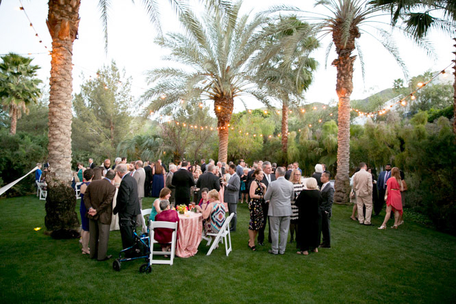 wedding-photographer-parker-palm-springs-0037