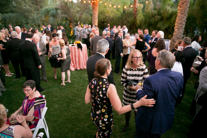 wedding-photographer-parker-palm-springs-0038